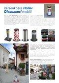 Accesso - Fuchs Technik - Page 4
