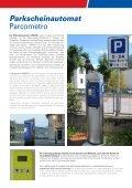 Accesso - Fuchs Technik - Page 5