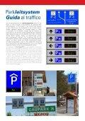 Accesso - Fuchs Technik - Page 6