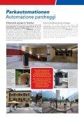 Accesso - Fuchs Technik - Page 7