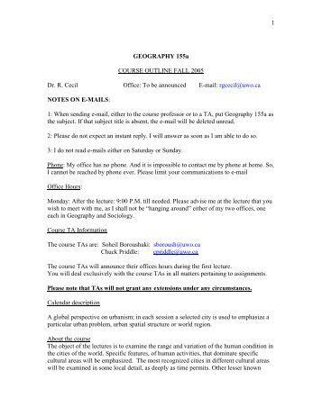 acct 354 mcgill syllabus pdf