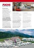 Ski Storage - Fuchs Technik - Page 2