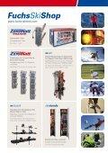 Ski Storage - Fuchs Technik - Page 3