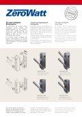 Ski Storage - Fuchs Technik - Page 4