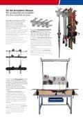 Ski Storage - Fuchs Technik - Page 7