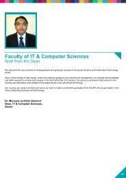 Download - Part D (Program Computer Sciences) - Institute of ...