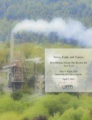 PFPI-Biomass-is-the-New-Coal-April-2-2014
