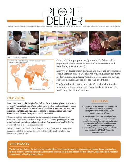 PtD Leaflet_June 2013.pdf - People that Deliver