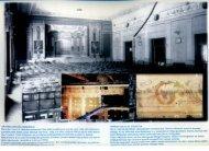 ARCHEOLOGIA DEL XX SECOLO - Isonzo-Soca