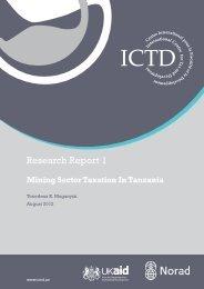 ICTD Research Report 1.pdf