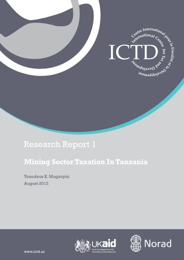 ICTD Research Report 1.pdf