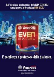 Scarica il documento - Veneziani Yacht Paints