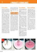 LA CURA DELLA BARCA - Veneziani Yacht Paints - Page 6