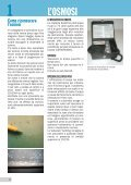 AQUASTOP di VENEZIANI - Veneziani Yacht Paints - Page 6