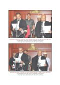April to June 2013 For PDF.pmd - Orissa High Court - Page 2