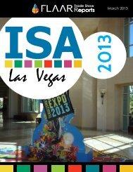 130_ISA-2013-FLAAR-Reports-exhib... - large-format-printers.org