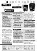 Produktkatalog - ART Lighting GbR - Page 4