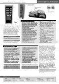 Produktkatalog - ART Lighting GbR - Page 5