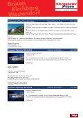 Pension Spiegl ** - Brixen im Thale - Seite 4