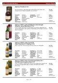 Katalog für Kategorie: Speyside - und Getränke-Welt Weiser - Seite 4