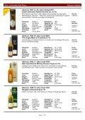 Katalog für Kategorie: Speyside - und Getränke-Welt Weiser - Seite 5