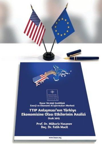 TTIP_Anlasmasinin_Turkiye_Ekonomisi
