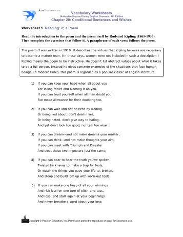 Printable Alphabet Worksheets For Kindergarten Worksheet  Nouns And Adjectives  Azargrammarcom W4 Allowance Worksheet Pdf with Clauses Worksheets Worksheet   Azargrammarcom Prepostion Worksheets Excel