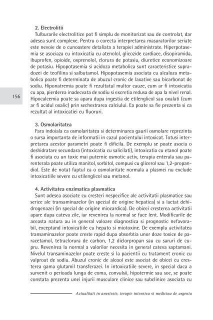interior fara diacritice.indd - Cursul national de ghiduri si protocoale ...