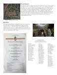 here - St. James's Episcopal Church - Page 4