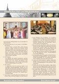 Deutsche Schule Istanbul Özel Alman Lisesi - Page 7