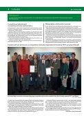 Sinu Mets-märts2010 - SA Erametsakeskus - Page 4