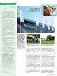 Download - UFA-Revue - Seite 6