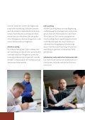 Fach- und Kompetenz- Entwicklung - Seite 3