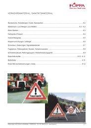 Kapitel 09 neu.pmd - Foppa AG
