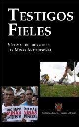 Libro en PDF - Comando General de las Fuerzas Militares