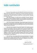 Bahasa_Indonesia_Kelas_2_Iskandar_Sukini_2009 - Page 4