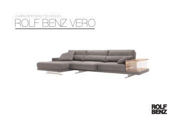 rb_vero_fr.pdf rb_vero_fr.pdf 854 K - Rolf Benz