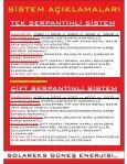 Ticari Sistem Brosur.cdr - Page 3
