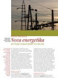 Nova energetika ali tretja industrijska revolucija Sanacija ... - dLib.si - Page 4