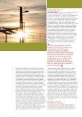 Nova energetika ali tretja industrijska revolucija Sanacija ... - dLib.si - Page 5