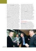 Nova energetika ali tretja industrijska revolucija Sanacija ... - dLib.si - Page 6