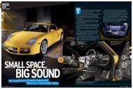 Download the PDF - VIBE Audio