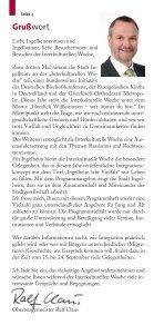Ideensammlung Interkulturelle - Seite 4
