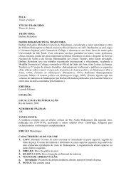 FICHA 140 - PUC Rio