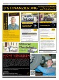 schon ab 29.900 - Autohaus Schlingmann in Waren/Müritz - Seite 5