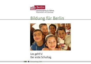 zum_schulanfang_2009.pdf [1301 KB] - Paavo-Nurmi-Grundschule