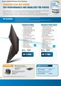 LENOVO TOPSELLER - Page 4