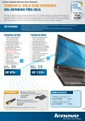 LENOVO TOPSELLER - Page 7