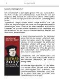 Taufen - Johanneskirche Speyer - Seite 2