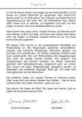 Taufen - Johanneskirche Speyer - Seite 3